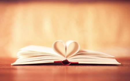 sevgi ile ilgili güzel sözler ile ilgili görsel sonucu