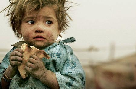 açlıkla ilgili sözler ile ilgili görsel sonucu