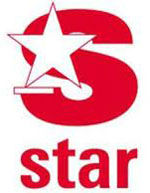 Star TV ilk logo