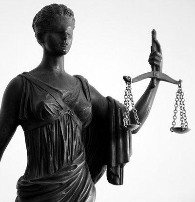 adalet ile ile ilgili soylenmis guzel