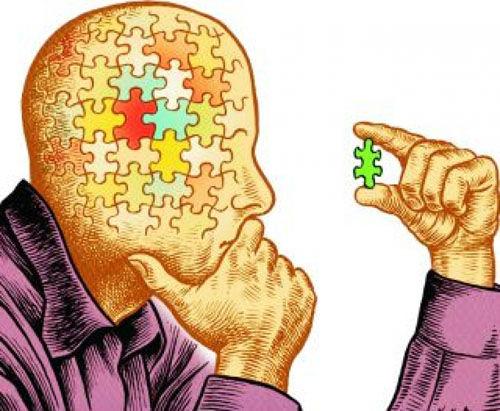 mantıklı düşünmek ile ilgili görsel sonucu