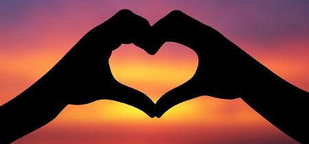 Duygusal Kalp İle İlgili Sözler