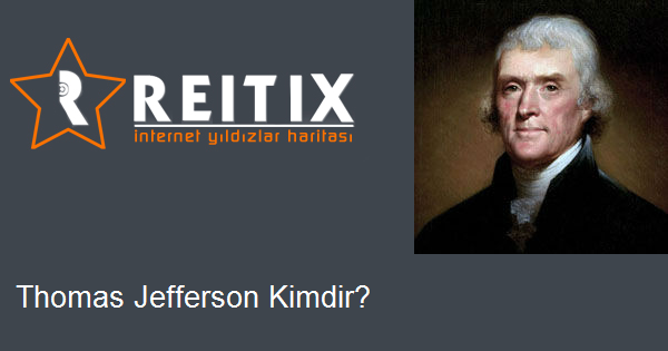 thomas jefferson hero or hypocrite Answer selected answer to elevate his 54 height  7 4 out of 4 points correct as reported in the chapter's continuity and change section, why did the british consider thomas jefferson a hypocrite  as a current student on this bumpy collegiate pathway, i stumbled upon course hero, where i can find study resources for nearly all my.