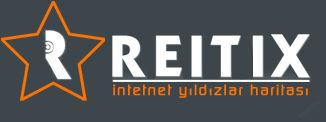 Reitix